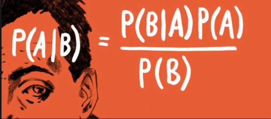 Image result for bayes