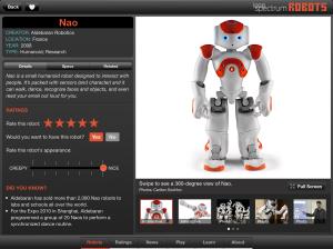 robots-app-screenshot-2-2048×1536
